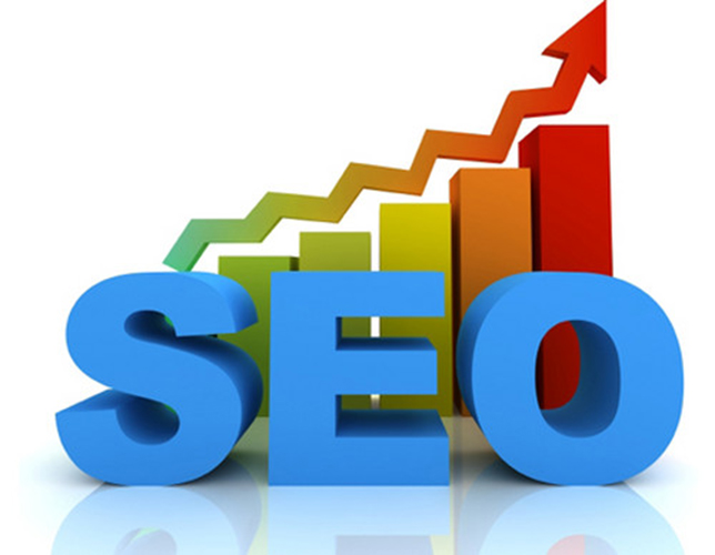 What You Need to Know About SEO, But Don't Want to Ask