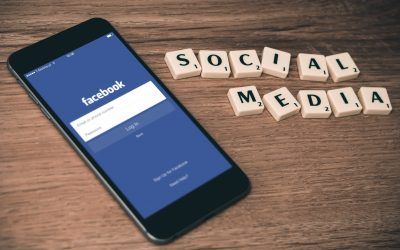 7 Reasons why Social Media is crucial for businesses